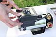 Насос для перекачки масла PIUSI Viscomat DC 120/1, фото 3