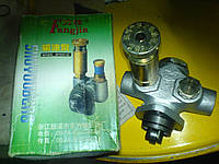 Топливная подкачка к каткам XCMG XS162J XS182J YZ16JC YX18JC Dong Feng D6114