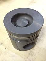 Поршень двигателя к каткам XCMG XS162J XS182J YZ16JC YX18JC Dong Feng D6114