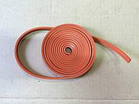 Прокладка крышки клапанов к каткам XCMG XS162J XS182J YZ16JC YX18JC Dong Feng D6114