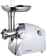 Электрическая мясорубка AURORA AU - 463