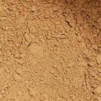 Аюрведический порошок шикакай – здоровье и красота, 25 грамм