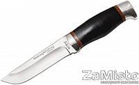 Нож охотничий Grand Way 2288 LP