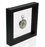3D рамка для часов - SAFE 270Х225 мм
