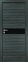 Межкомнатная раздвижная дверь Стайл ДГ-S1