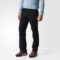 Мужские брюки adidas Flex Hike Pants AO1858