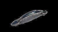 Ручка для кухни хром RTF-2837-096-01