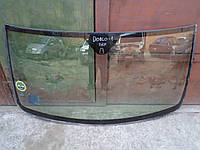 лобовое стекло фиат добло