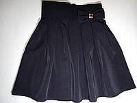 Юбка школьная,р.116,122,128, фото 1