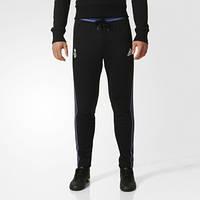 Мужские брюки adidas Real Madrid Soccer Pants AO3126