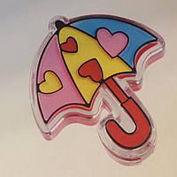 Блеск для губ Зонтик Ffleur