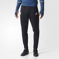 Мужские брюки adidas Manchester United FC Soccer Pants AP1012