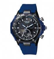 Мужские часы Q&Q DG10J502Y