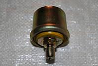 Датчик давления масла ММ 358 ГАЗ 24;3302,53;УАЗ ДК
