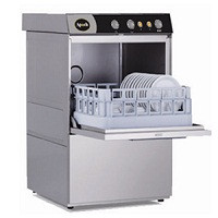 Машины посудомоечные