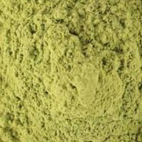 Порошок ним для волос и тела (Азадирахта индийская), 25 грамм