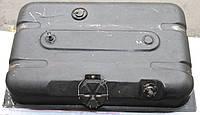 Бак топливный ЗИЛ 130 175 л склад