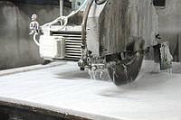 Резка керамической плитки, керамогранита