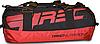 Trec Team Training Bag
