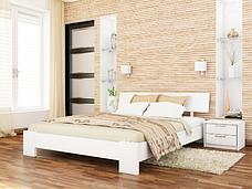 Кровать Титан (ассортимент цветов) (с доставкой), фото 2