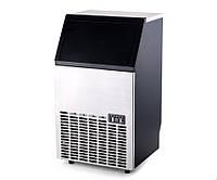 Льдогенератор Hendi 271575