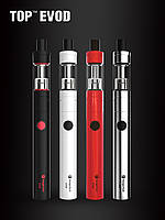 Kanger TOP EVOD Kit Электронная сигарета
