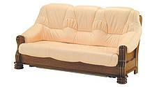 """Классический комплект мягкой мебели """"ADAM"""" (3+1), фото 2"""