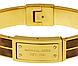 Браслет Michael Kors Logo MKJ2247710, фото 3