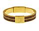 Браслет Michael Kors Logo MKJ2247710, фото 2