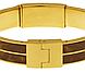 Браслет Michael Kors Logo MKJ2247710, фото 4