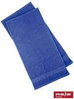 Полотенце из высококачественной махровой ткани (фротте) T500-50X100 G
