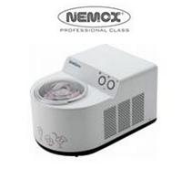 Мороженица NEMOX  GELATISSIMO Exclusive