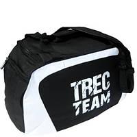 Trec Team Gym Bag
