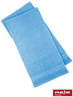 Полотенце из высококачественной махровой ткани (фротте) T500-50X100 JN