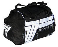 Trec Gym Bag