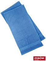 Полотенце из высококачественной махровой ткани (фротте) T500-50X100 N