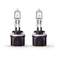 Автомобільна лампа 801227 H27/1 12V 27W PG13 Halogen Standart Lima Star