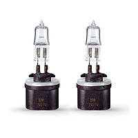 Автомобильная лампа 801227 H27/1 12V 27W PG13 Halogen Standart Lima Star