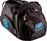 Bodybuilding.com Accessories Fitness Bag
