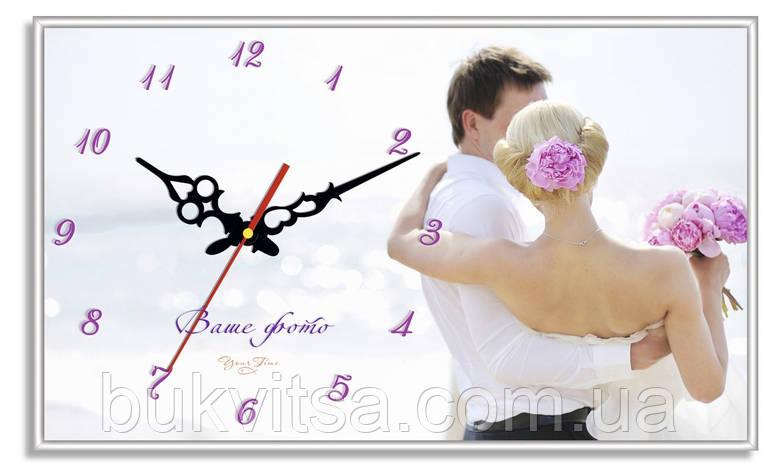Часы индивидуальные на заказ., фото 2