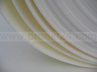 Подложка под ламинат, физически сшитый пенополиэтилен 4мм, 66 кг/м³