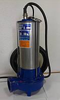 Насос Hydro-Vacuum центробежный одноступенчатый FZR 1.03