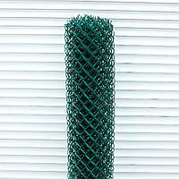 Сітка ПВХ-вічко 32мм  ф2.5мм