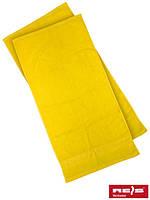 Полотенце из высококачественной махровой ткани (фротте) T500-70X140 Y