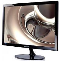 Монитор Samsung S22D300N (LS22D300NYI/CI).