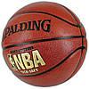 Баскетбольный мяч  Spalding Tack Soft Pro р. 6 (30 01523 01 0016)
