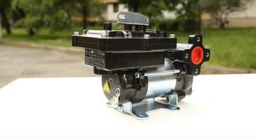 Насос для перекачки бензина PIUSI EX 50 220В