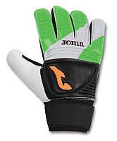 Вратарские перчатки Joma Calcio 14 (400014.020)