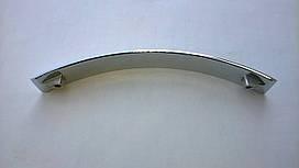 Ручка ARAS_K800 128 мм хром