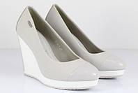 Женские туфли Wels, фото 1